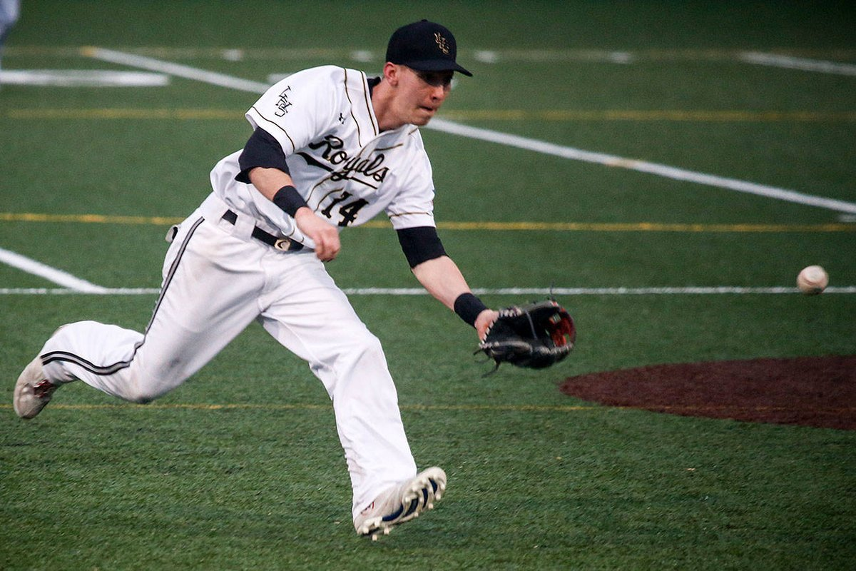 test Twitter Media - Lynnwood's McMahan keeping options open as MLB draft nears https://t.co/k4R3G9OoDB https://t.co/bG7y81vGmF