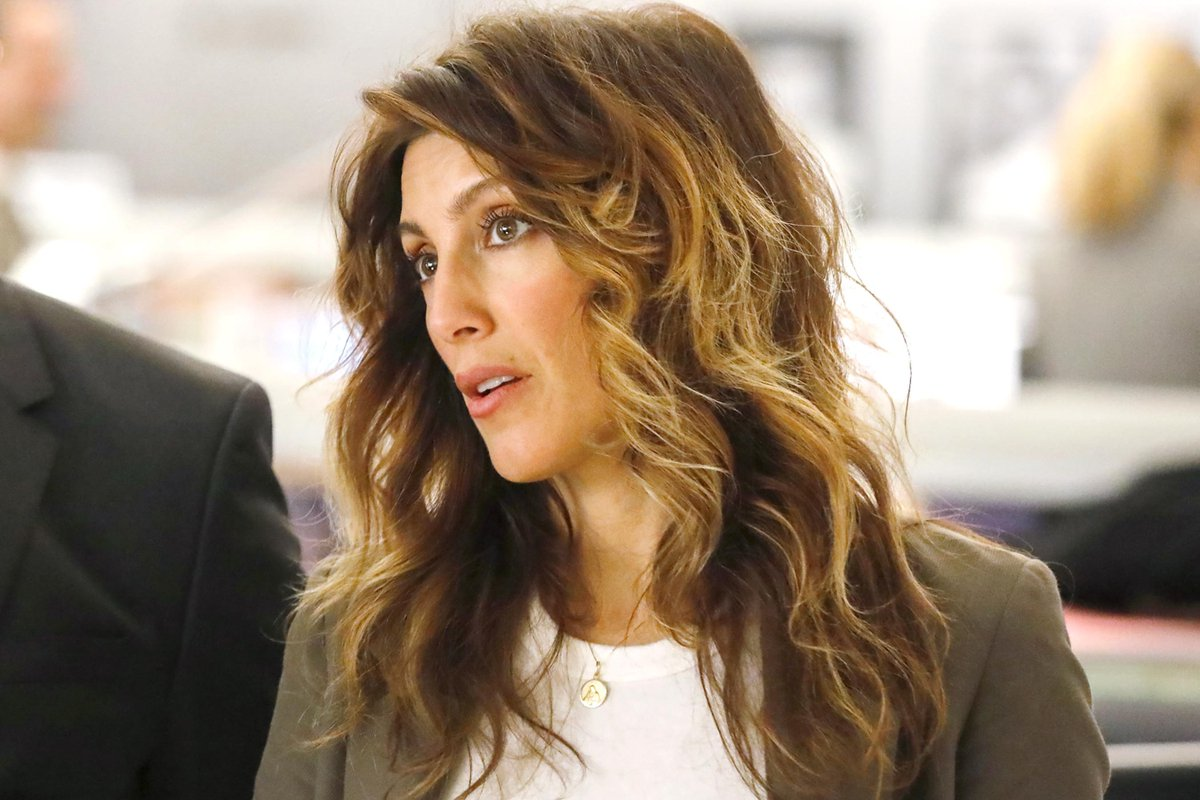 Jennifer Esposito exits NCIS after one season on @CBS.
