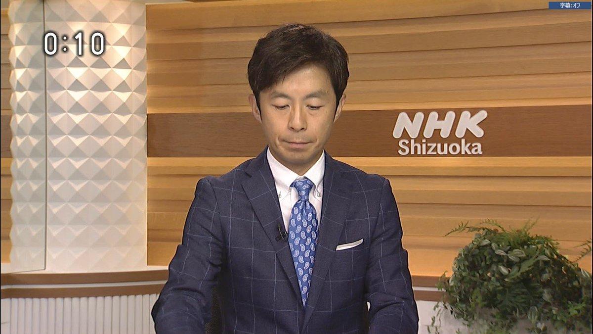 横尾泰輔の画像 p1_31