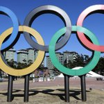 Mixed-gender events added to Olympic Games in Tokyo