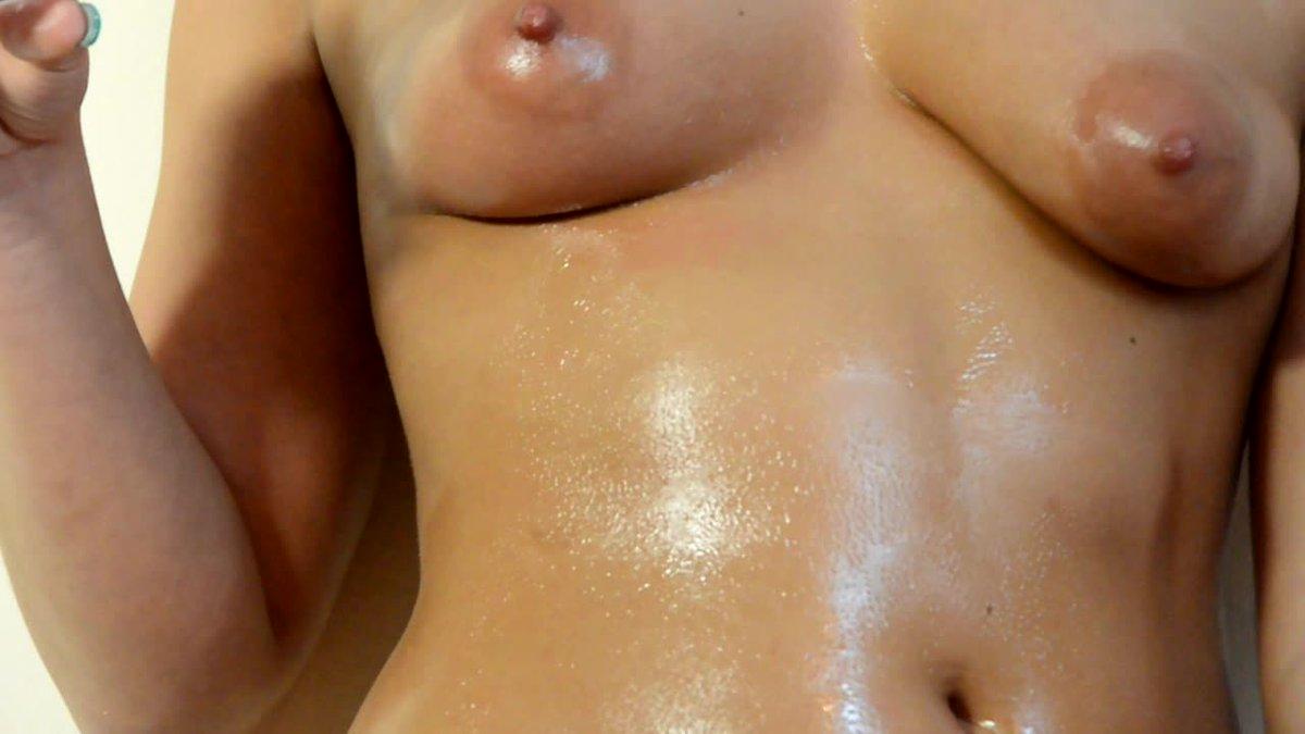 Oily StripTease by y1wry675PC Wd1GKRDy72