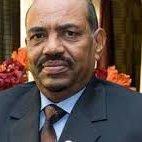 ICC prosecutor renews call to arrest Sudan's Bashir
