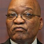 Bank threatens to close Zuma's wife's account – report