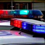 Thirteen shot, one killed in violent weekend in Baltimore