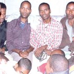 Over 30 illegal immigrants from Ethiopia arrested in Juja