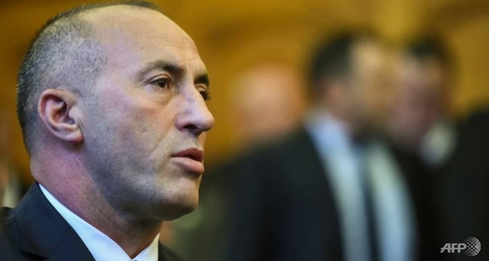 Kosovo votes with war crimes court, corruption in mind
