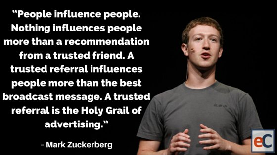 Could not have said it better myself! #crowdfluence #influencermarketing https://t.co/NZkeMjhxcy