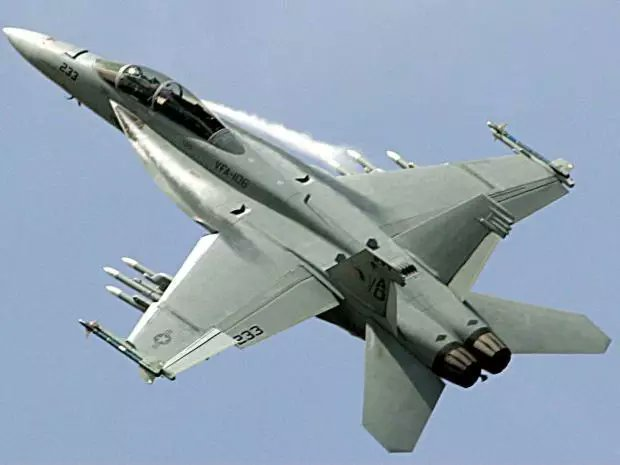 Liberals face tough questions on Afghanistan and interim fighter jets
