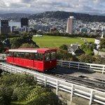 Pasifika fare badly in violent crime in NZ capital