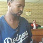 Trial of murder-accused Zinde expected to resume in Pretoria