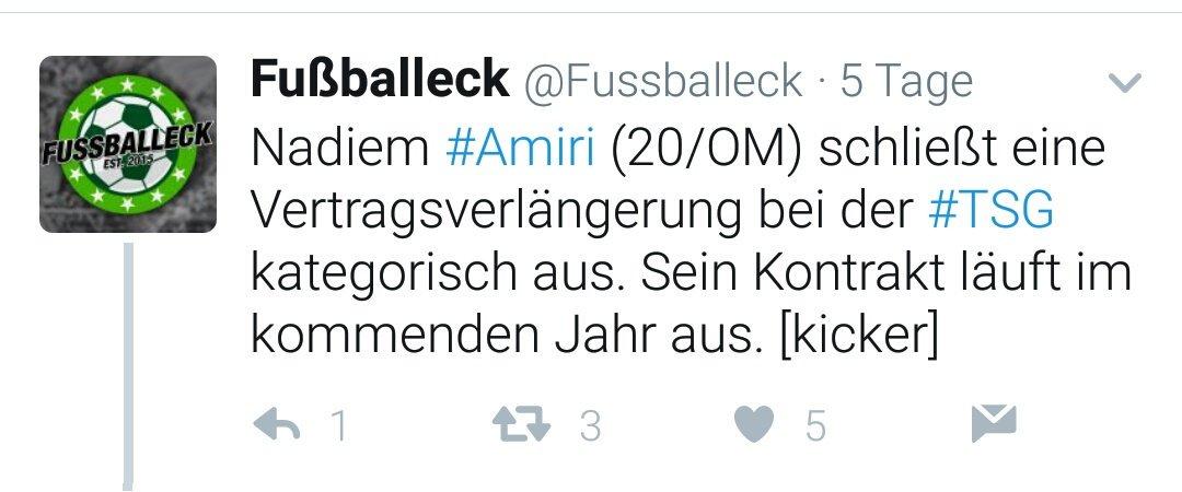 #Amiri