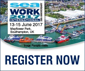 test Twitter Media - #Seawork begins tomorrow, have you registered yet?... https://t.co/WBNSSXDk63 https://t.co/WrcIkXCzGF