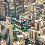 How SA can get back to investment grade
