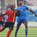 AFCON 2019 qualifiers: Uganda goes top of Group L