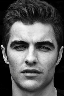 Happy Birthday to the talented actor Dave Franco (32) in \Now You See Me - Jack Wilder\