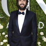 Intimate, wrenching 'Evan Hansen' takes top honors at Tonys