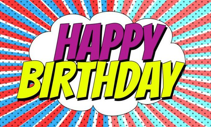 HAPPY BIRTHDAY to Billy Powell & Tracy Hood Palmer! Hope y\all have a great day!