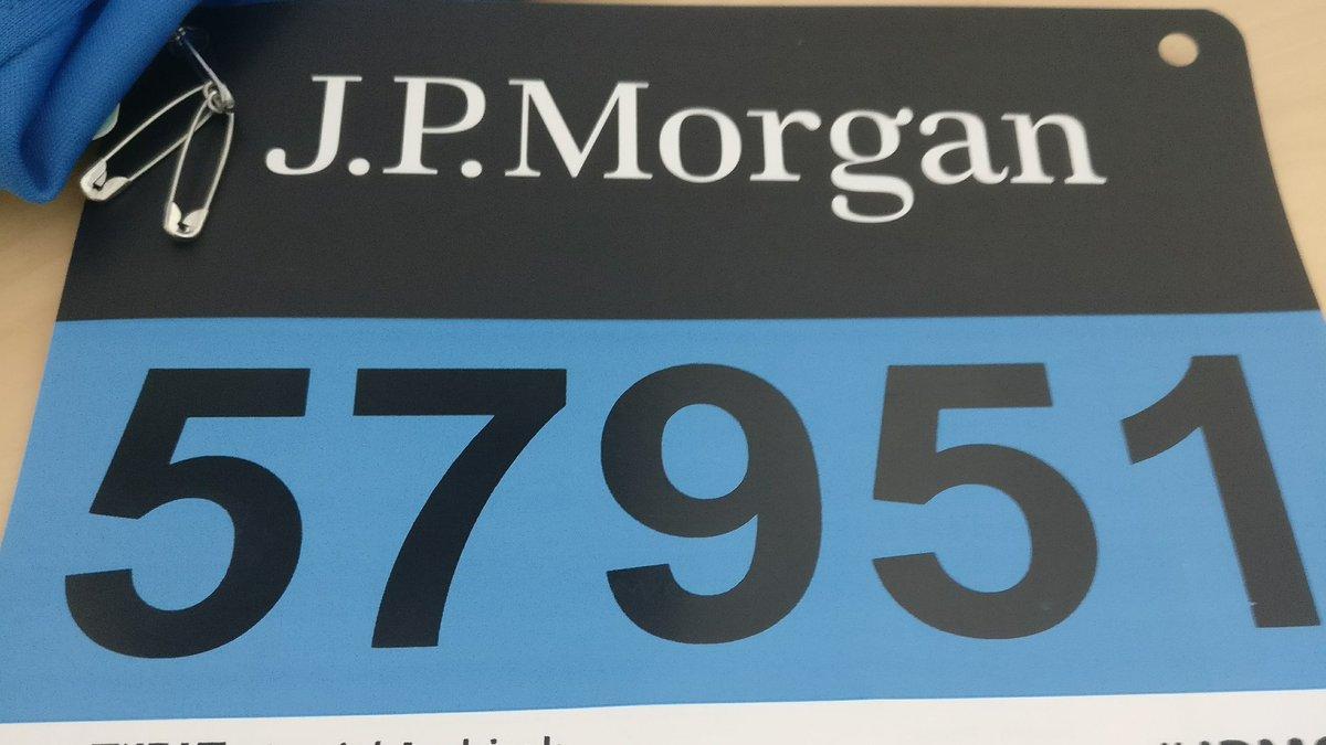 #JPMorgan