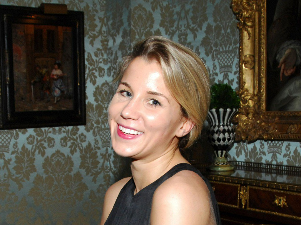 Caroline Biden, Joe Biden's niece, pleads guilty in $110,000 theft