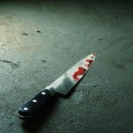 Limpopo teen held for allegedly killing would-be rapist with his knife
