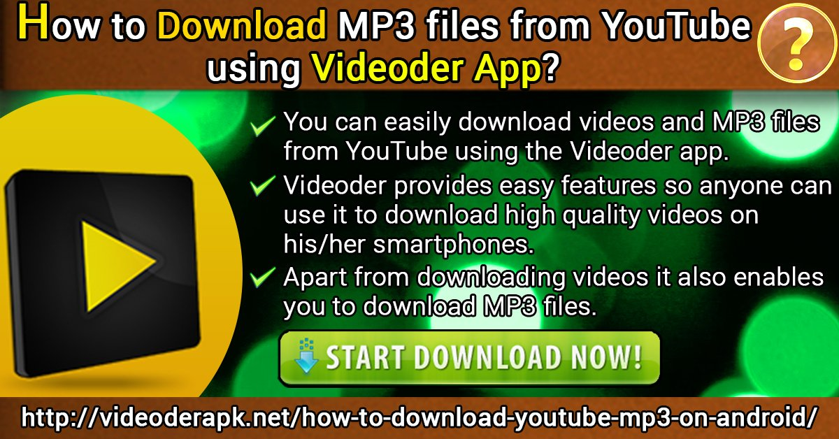 Convert and download from Youtube MP3 and MP4