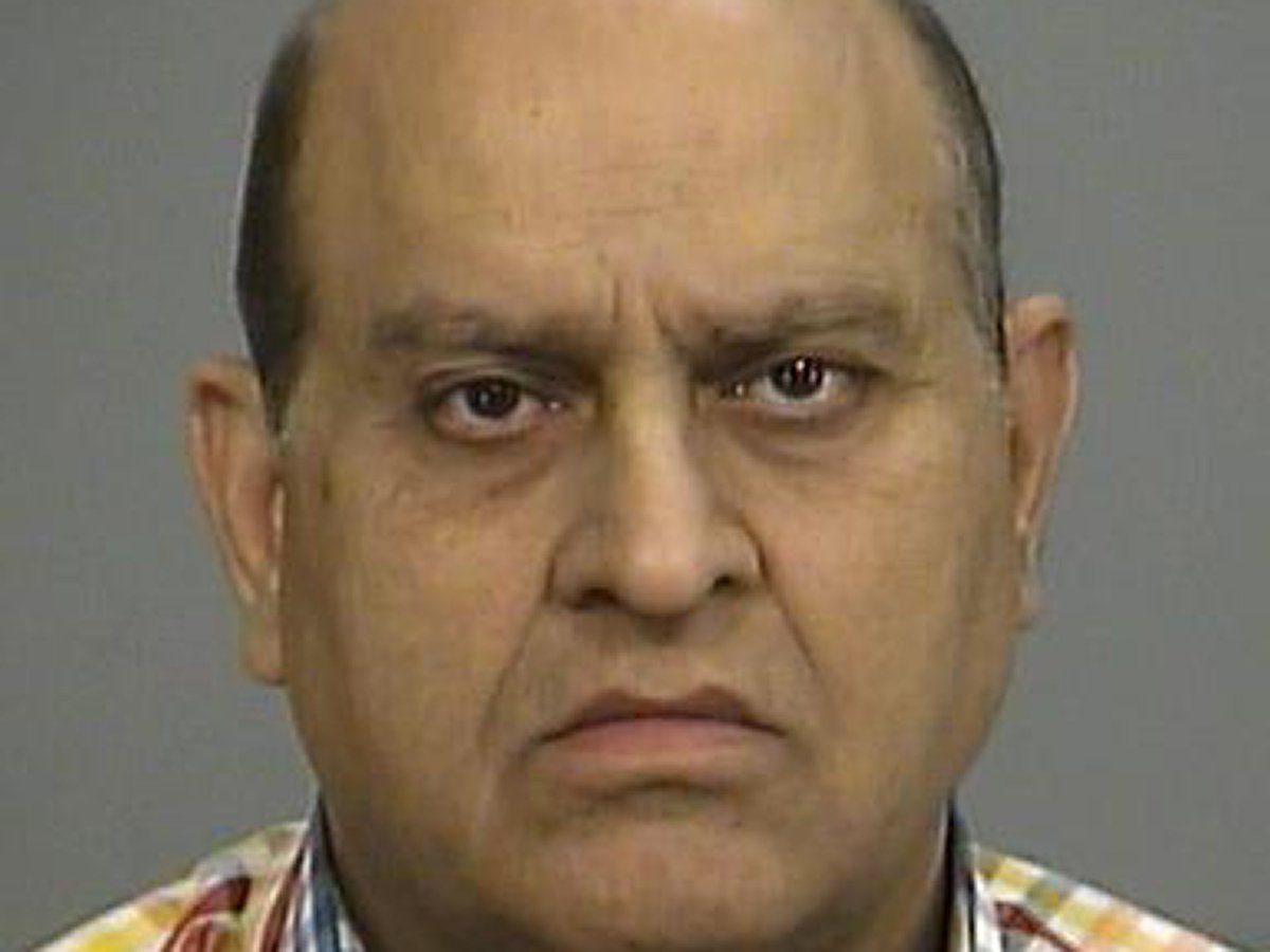 Ontario mortgage broker based in Oakville charged with fraud after sexual assault arrest