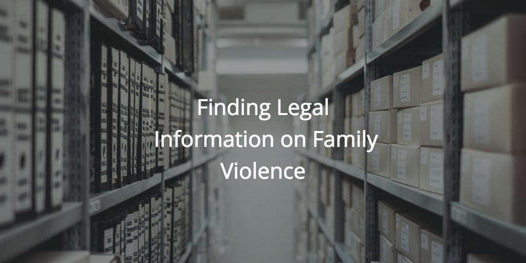 test Twitter Media - CIAFV Events: Finding Legal Information on Family Violence (Reserve your FREE ticket)   https://t.co/l2rwrk1US5  #EndDV #YEG https://t.co/VzUocYySBx