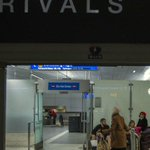 "Donald Trump has ""violated US immigration law"": Virginia court revokes travel ban"