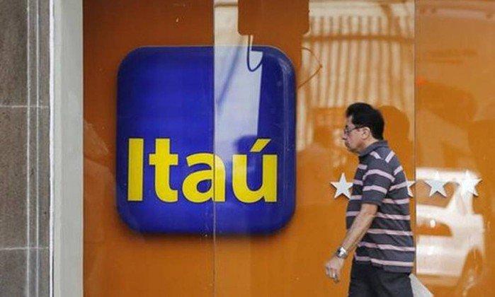 Itaú cancela programa de certificados de depósitos na Argentina