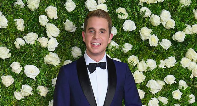 Broadways biggest stars hit all the right notes at the 2017 Tony Awards: