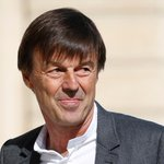 France to close some nuclear reactors, says ecology minister Hulot