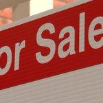 Toronto, Vancouver on verge of 'severe' housing downturn: economist