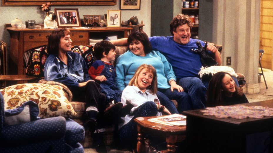 ABC's 'Roseanne' to tackle Trump era in sitcom revival