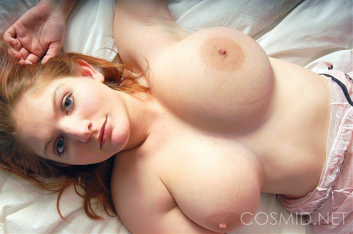 porno-bolshaya-russkaya-grud