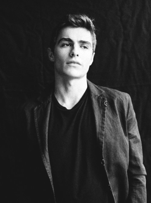 Happy Bday, Dave Franco!
