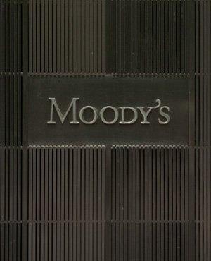 BREAKING: Moody's downgrades SA's top 5 banks … and more