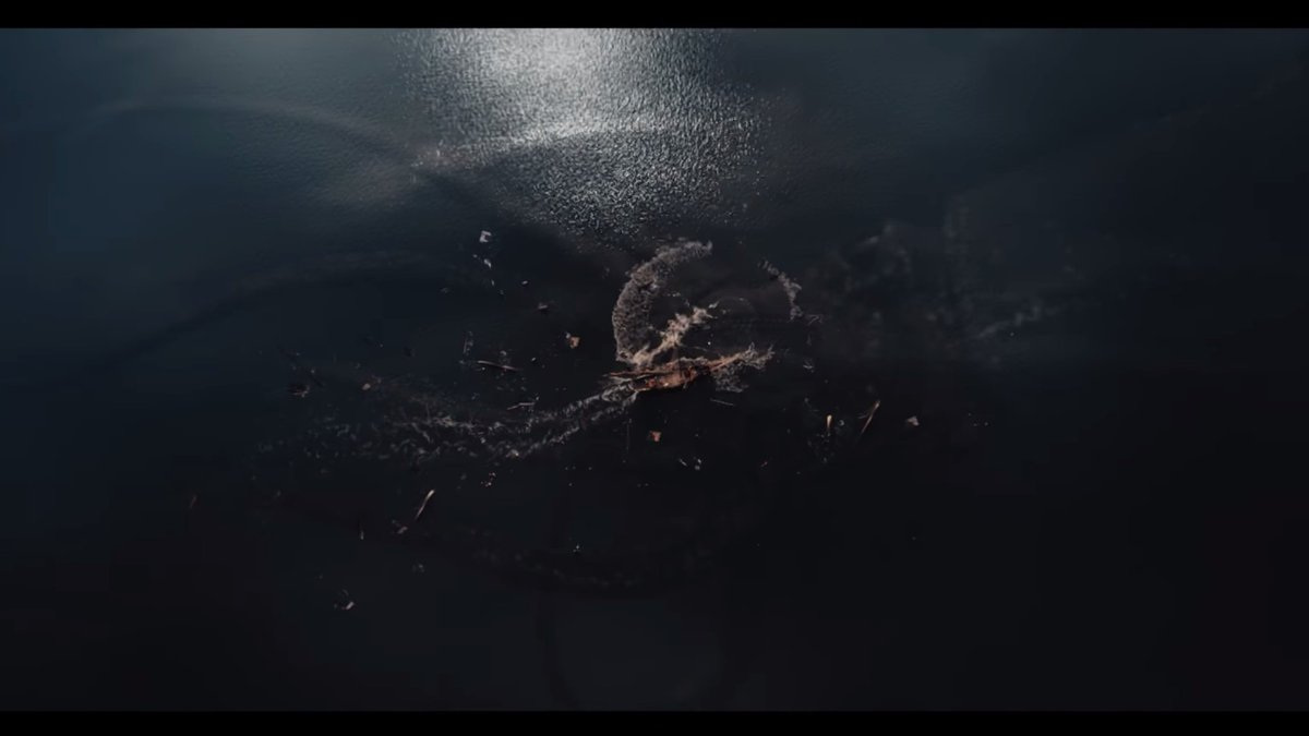 um so heres that kraken in skull and bones wedont