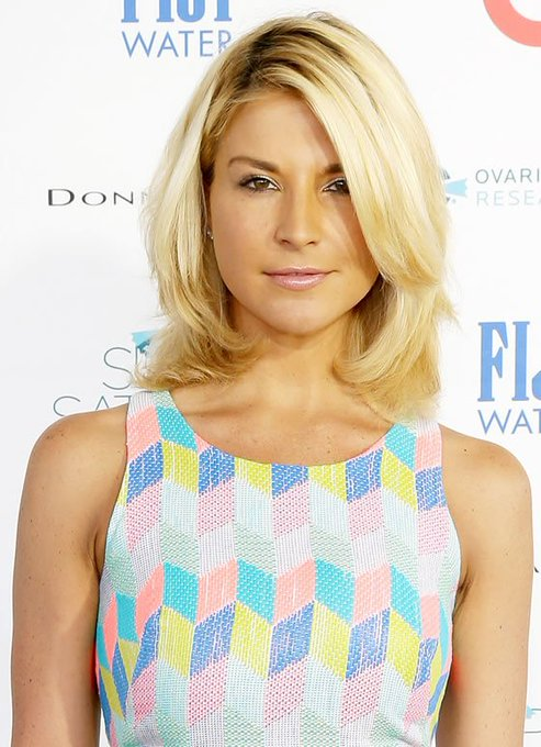 Happy Birthday Diem Brown