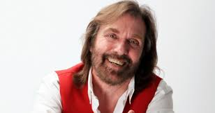 Happy Birthday tomorrow to Dr Hook\s lead vocalist Dennis Locorriere BIRTHDAY:- June 13, 1949 (age 68)