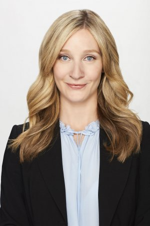 Exclusive: Jennifer Carreras Joins ABC as VP Comedy