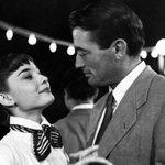 Cinema Italiano: Celebration of Italian movies kicks off in Christchurch