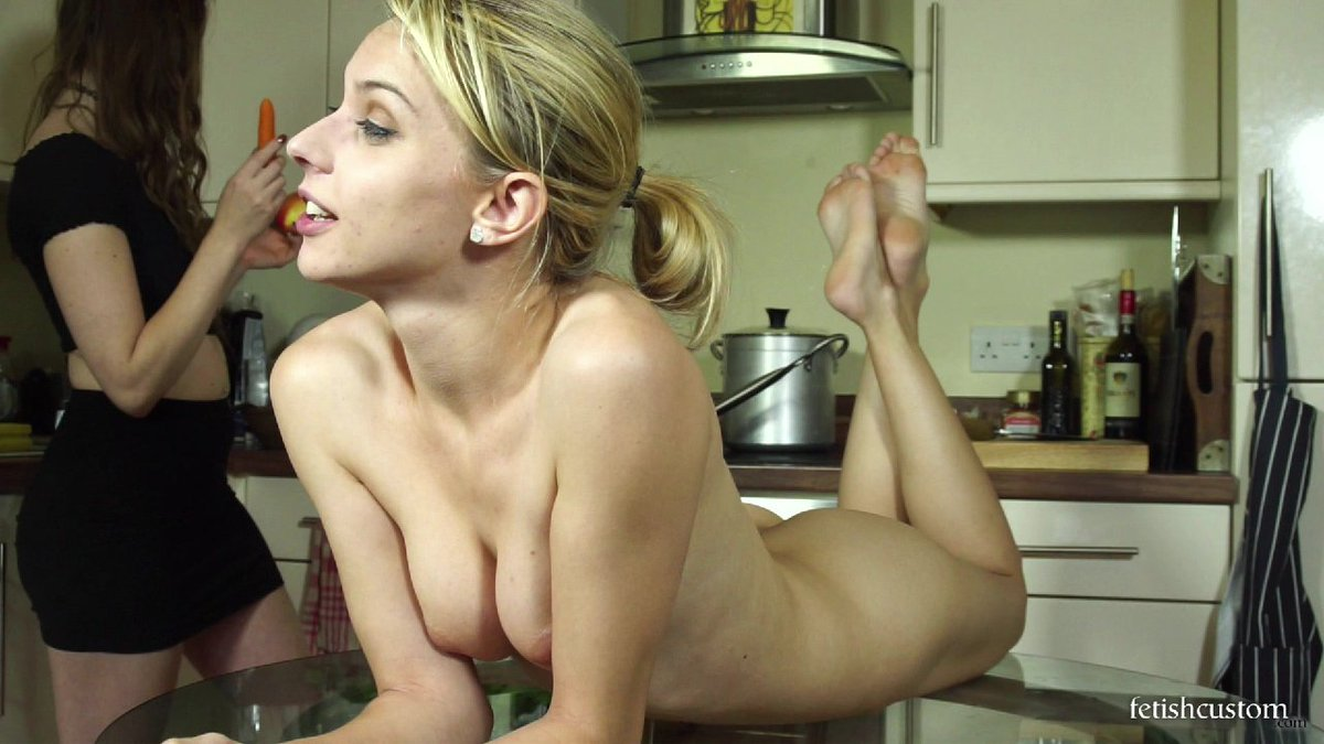 kinkey lesbian anal