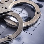 Stepdad arrested after baby dies from severe injuries