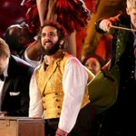 How the Tony Awards dictate a live entertainment diet