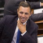 Chris Selley: Ontario PC Leader Patrick Brown hampered by conservative unseriousness on climate change