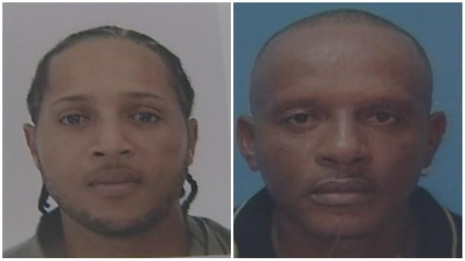 Un des deux hommes disparus en mer retrouvé à 800 kms au large de la Martinique