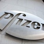 Pfizer, Roche and Aspen face South Africa probe over cancer drug prices