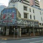 Eroad employee sentenced in NZ's first insider-trading case
