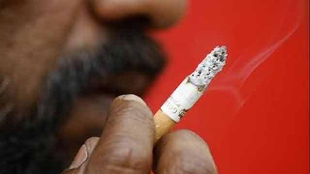 No Smoking: Man sentenced to jail in Tunisia for smoking in public during Ramzan