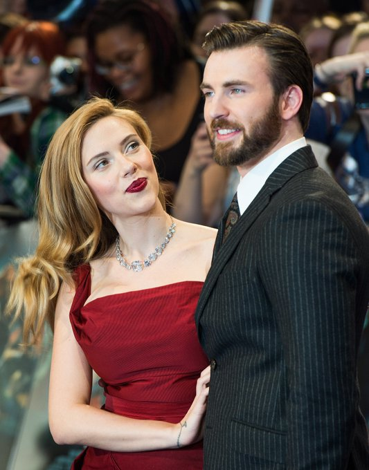 Happy birthday Chris Evans!!!!